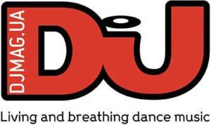 DJmag